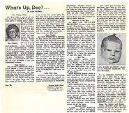 WCN - July 1962