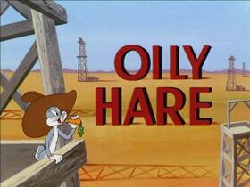 07-oilyhare