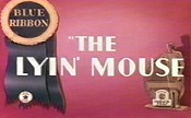 Lying mouse-1-