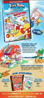155px-TTA-HISMV-DVDPrintAd