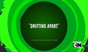 DriftingApart