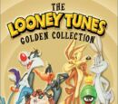 Looney Tunes Golden Collection