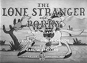 File:Lone Stranger.jpg