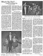 WCN - April 1955 - Part 1
