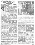 WCN - December 1953