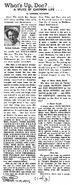 WCN - June 1954 - Part 1