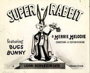 150722-bugs-bunny-02