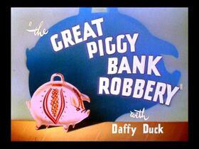 Greatpiggybankrobbery1