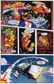 Looney Tunes Back in Action (DC) Page 23