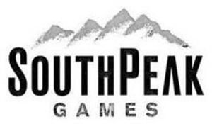 Lt southpeak