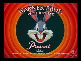 Prince Varmint (Prince Violent) (1961)