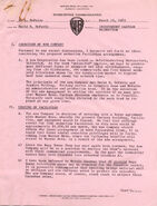 Depatie-contract2