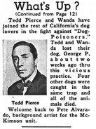 WCN - April 1950 - Part 2