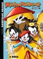 Animaniacs Volume 4.jpg