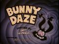 Bunny Daze.png