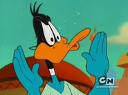 DUCKDODGERS67