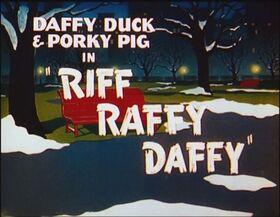 Looney-Tunes-Riff-Raffy-Daffy-1