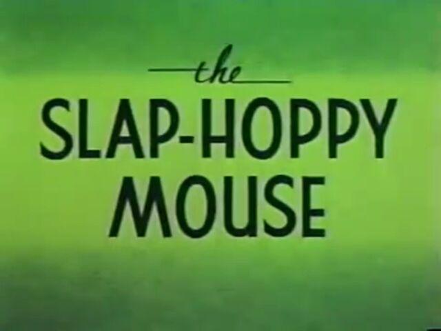 File:Slap hoppy mouse.jpg