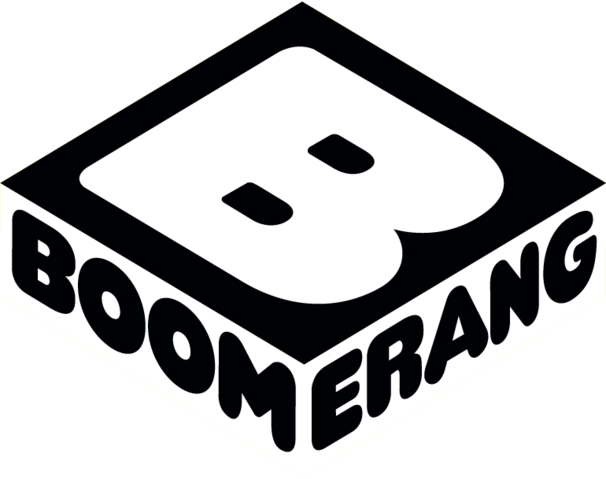 File:Boomerang tv logo.png