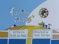 Family Circles.png
