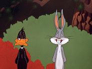 Lo Mejor De Bugs Bunny cap3