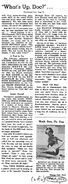 WCN - March 1954 - Part 2