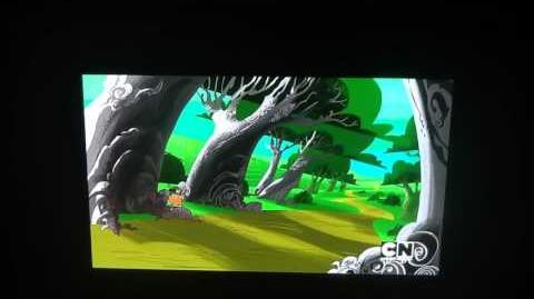 Wabbit - The Game is a Foot - Part 2 - 4 Leaf Clover