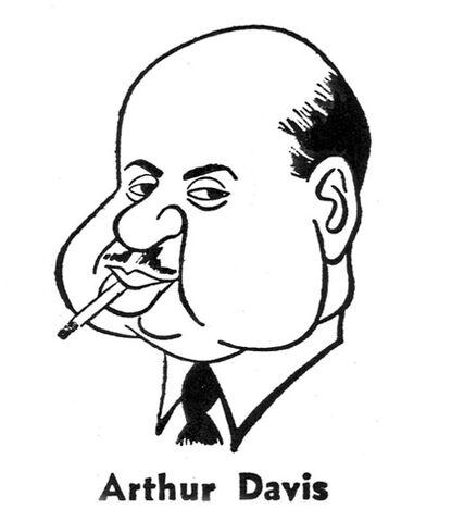 File:Arthur Davis.jpg