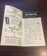 AAP Advertising Brochure 1