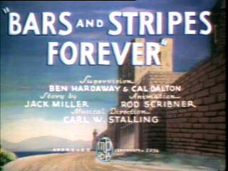 File:Bars-and-Stripes-Forever.jpg