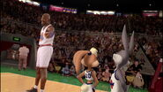 Space-jam-disneyscreencaps.com-8652