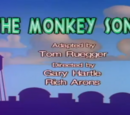 The Monkey Song