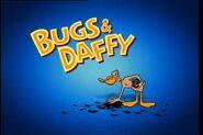 BugsNDaffy-CNBumper