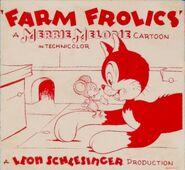 FarmFrolicsLobby