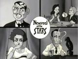 Newsreel of the Stars