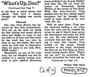 WCN - August 1955 - Part 2