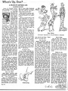 WCN - October 1954 - Part 1