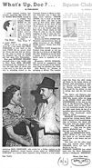 WCN - May 1951