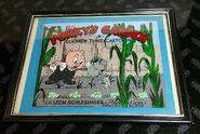 Porkys-garden-vitaphone-lobby-card 1 dac4a584140ce21551310f1d7281df47