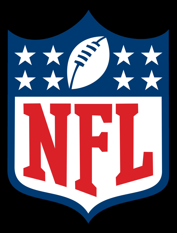 Resultado de imagen para NFL PNG
