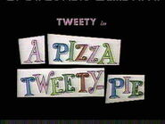 Pizatwty