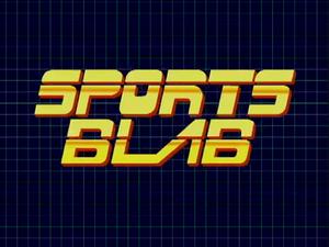Sportsblab