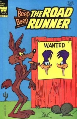 File:Wanted Roadrunner's .jpg