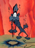 Wile-e-coyote-blown-up