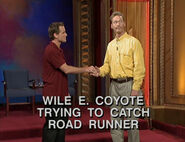 Lt whose line us 0221