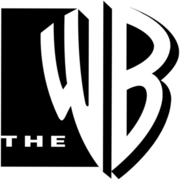 TheWB95