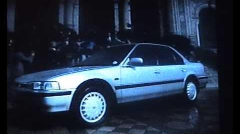 UK VHS Trailer Reel Driving Miss Daisy (Rental Warner)
