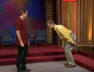 Lt whose line us 0221b