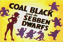 220px-1943-wb-coal-black-title-card