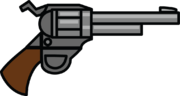 Cartoon-gun-png-this-cartoon-pistol-cartoon-gun-clipart-1037-555-1037